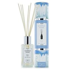 Ashleigh burwood nederland fresh linen reed diffuser www sajovi nl