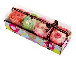 gift pack tulip bomb cosmetics www sajovi nl