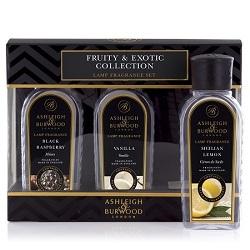 Pfls1042 ashleigh burwood fruity exotic collection fragrance lampe www sajovi nl