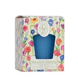 Gl meadow breeze cc candle cube www sajovi nl