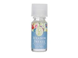Greenleaf meadow breeze home fragrance oil www sajovi nl