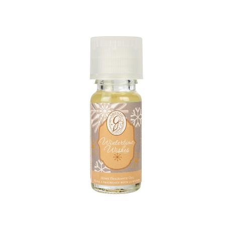 Web greenleaf home fragrance oil wintertimewishes www sajovi nl