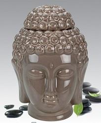 Sjo002tp oil burner buddha melt littlehottie www sajovi nl
