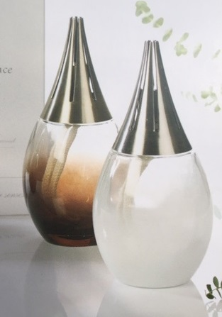 2 pendant fragrance lamp ashleigh burwood www sajovi nl