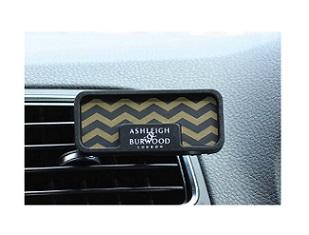 Ab car ashleigh burwood car freshener www sajovi nl