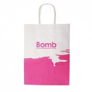 Bc carrier bag www sajovi nl