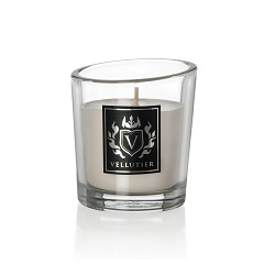 Evening at the opera small candle geurkaars www vellutier nl www sajovi nl