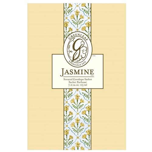 Glreenleaf large sachet jasmine www sajovi nl