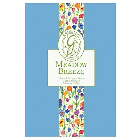 Gl meadow breeze large sachet www sajovi nl