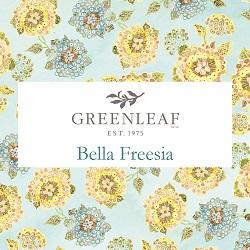 Greenleafgifts bellafreesia www sajovi nl www greenleafgifts nl