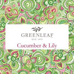 Greenleafgifts cucumber lily www sajovi nl www greenleafgifts nl
