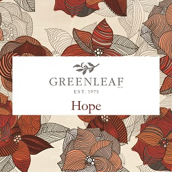 Greenleafgifts hope www sajovi nl www greenleafgifts nl