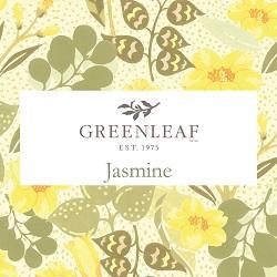Greenleafgifts jasmine www sajovi nl www greenleafgifts nl