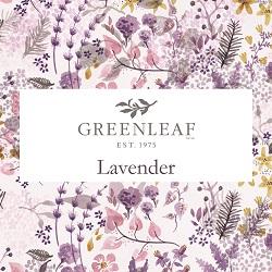 Greenleafgifts lavender www sajovi nl www greenleafgifts nl