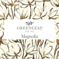Greenleafgifts magnolia www sajovi nl www greenleafgifts nl