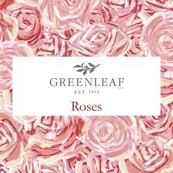 Gl fragicons roses
