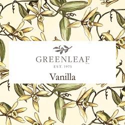 Gl fragicons vanilla