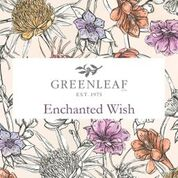 Greenleaf enchanted wish icon www greenleafgifts nl