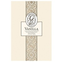 Gl large sachet vanilla www sajovi nl