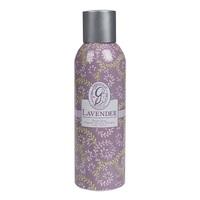 Gl room spray lavender www sajovi nl