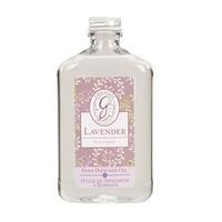 Gl reed diffuser oil lavender www sajovi nl