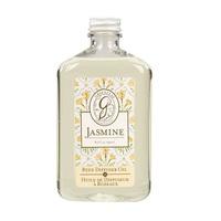 Gl reed diffuser oil jasmine www sajovi nl