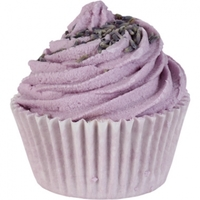 B066 bath brulee lazy lavender