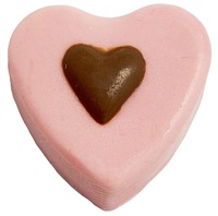 Bomb cosmetics nederland chocolate therapy massage bar www sajovi nl