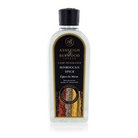 Pfl915 ashleigh burwood 250 lamp oil moroccan spice www sajovi nl