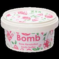 Bomb cosmetics rose revolution www sajovi nl