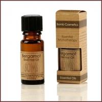 B443 bergamot 10ml pure essential oil