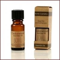 B445 cedarwood 10ml pure essential oil