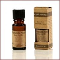 B447 frankincense 10ml pure essential oil