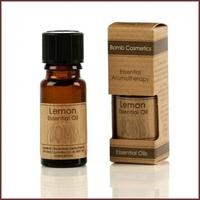 B452 lemon 10ml pure essential oil