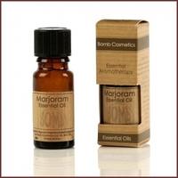 B456 marjoram 10ml pure essential oil