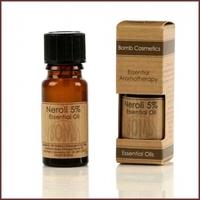 B457 neroli 5 10ml pure essential oil