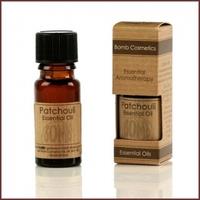 B459 patchouli 10ml pure essential oil