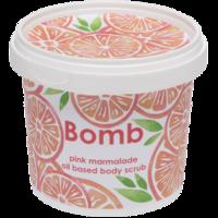 Bomb cosmetics pink marmaladewww sajovi nl