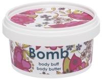 Body buff body butter bomb cosmetics www sajovi nl