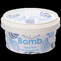 Bomb cosmetics tippy toes www sajovi nl