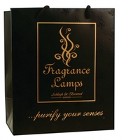 Ab171 fragrance lamp gift bag