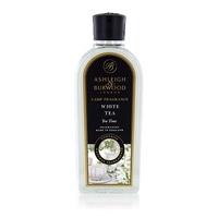 Pfl1020 ashleigh burwood 500 lamp oil white tea www sajovi nl