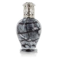 Ab074 lava tower fragrance lamp