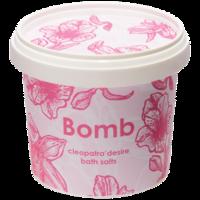 Bomb cosmetics cleopatras desire 2 www sajovi nl