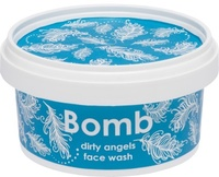 Dirty angels face wash bomb cosmetics www sajovi nl