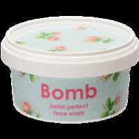 Bomb cosmetics petal perfect 2015 www sajovi nl