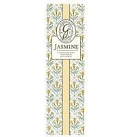 Gl slim sachet jasmine www sajovi nl