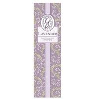 Gl slim sachet lavender www sajovi nl