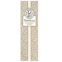 Gl slim sachet vanilla www sajovi nl