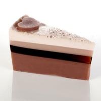Chocolate heaven1